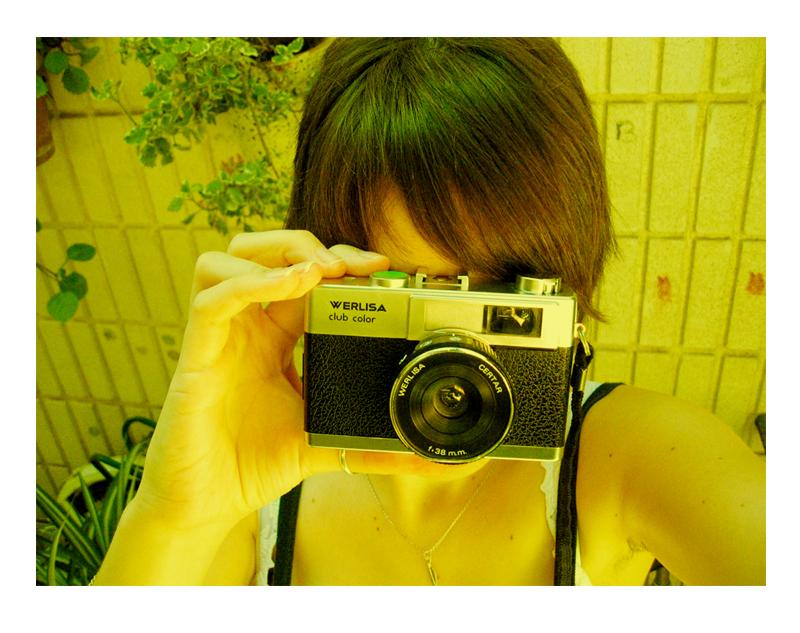 new_camera02.jpg