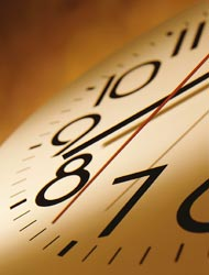 reloj-190x250.jpg